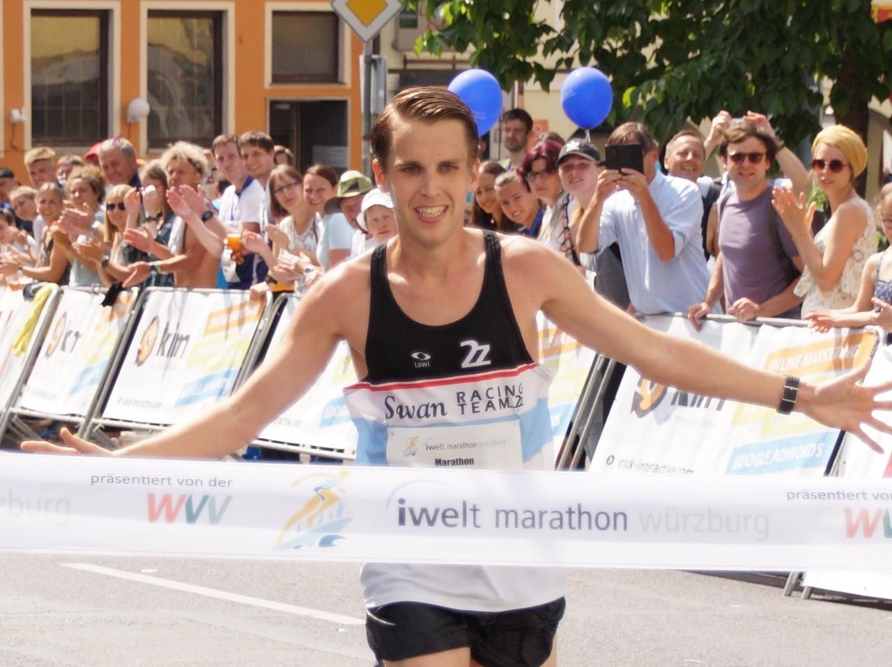DSC01176-Mayer_Marius_iwelt_marathon_2018