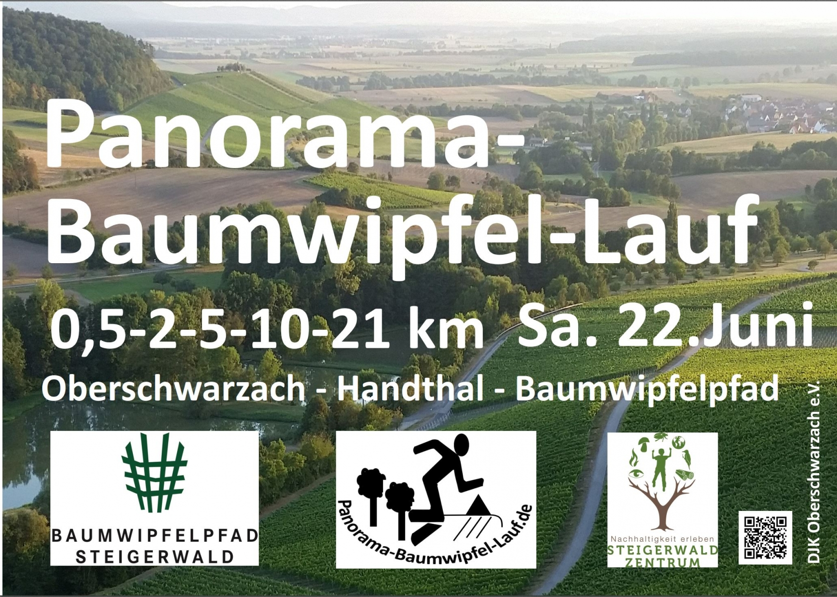 Panorama-Baumwipfel-Lauf-05-21km-180906